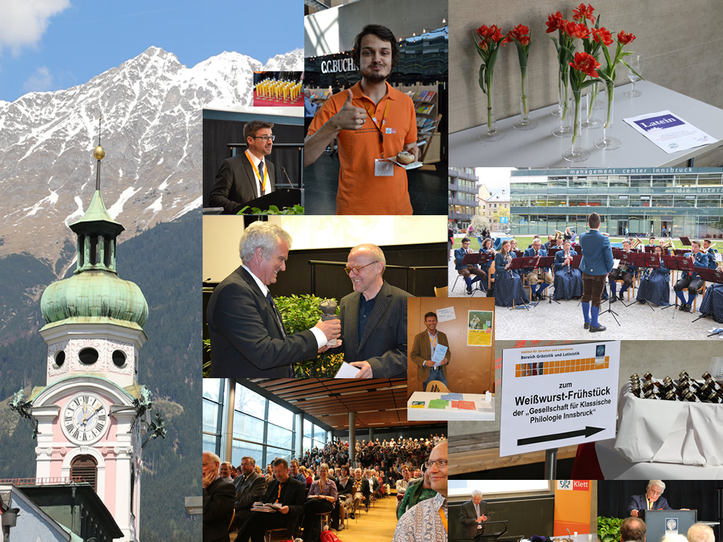 DAV-Kongress-Innsbruck-2014-Collage