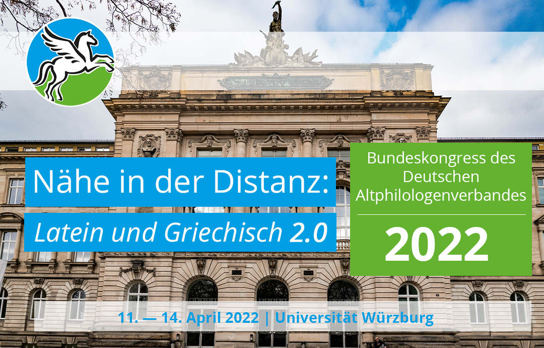 bundeskongress 2022 teaser 1